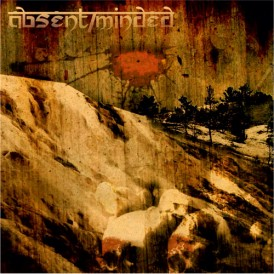Absent Minded Pulsar Cover