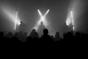 absentminded_Live_by Stefan_Schwarz
